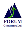 FORUM Connemara Ltd.