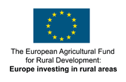 European Agriculture Fund for Rural Development