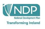 National Development Plan (opens in new window)